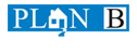 Plan B Mortgage Service